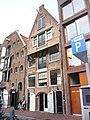 Amsterdam Brouwersgracht 286.JPG