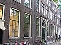 Amsterdam Lauriergracht 116 facade.jpg