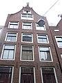 Amsterdam Laurierstraat 45 top.jpg