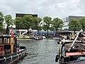Amsterdam Pride Canal Parade 2019 037.jpg