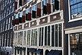 Amsterdam Zentrum 20091106 096.JPG