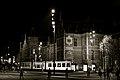 Amsterdam night station (5767609474).jpg