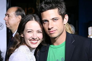 Amy Acker, James Carpinello.jpg