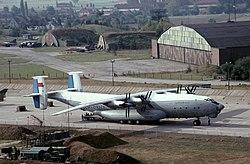 An-22 (12155591586).jpg