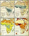 An atlas of commercial geography (1913) (14758455926).jpg