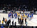 Anadolu Efes vs BC Khimki EuroLeague 20180321 (52).jpg