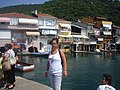 Anadolu Kavağı, Macar Tabya Cd. No-10, 34825 Beykoz-İstanbul, Turkey - panoramio.jpg
