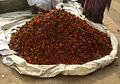 Anandapuram flower market 01.jpg