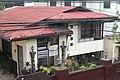 Ancestral house in Las Pinas, Metro Manila.jpg
