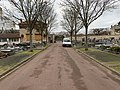 Ancien Cimetière Champigny Marne 15.jpg