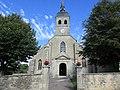 Andelot-Blancheville14.jpg