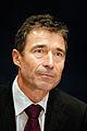 Anders Fogh Rasmussen, tidligere statsminister Danmark, under sessionen i Kopenhamn 2006 (1).jpg