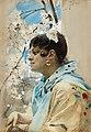 Anders Zorn - Carmen 1884.jpg