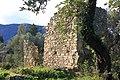 Andora castello3.jpg