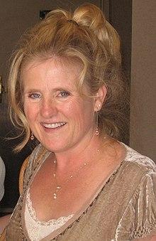 Nancy CartwrightNancy Cartwright Philosopher