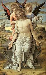 Andrea Mantegna 035.jpg