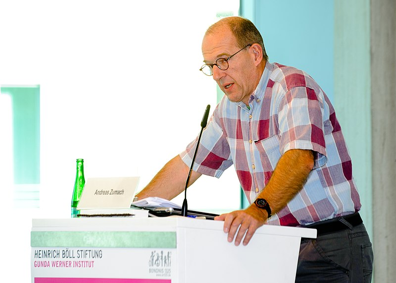 File:Andreas Zumach (Journalist).jpg