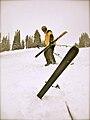 Andrew John Rodriguez Skiing.jpg
