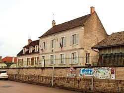 Andryes-FR-89-mairie école-2.jpg