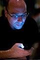 Andy Rubin (1).jpg