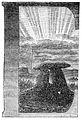 Anfang E Stenåldern (Montelius 1877 sid 010).jpg