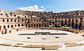 Anfiteatro, El Jem, Túnez, 2016-09-04, DD 67-69 HDR.jpg