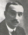 Angel Sanchez Losada.PNG