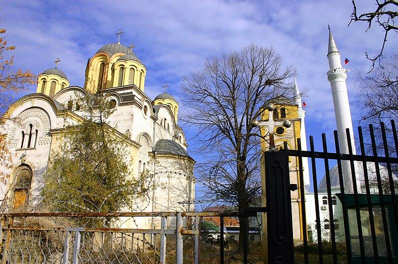 File:Angela Hennig Kosovo Ferizaj 2008 171.jpg