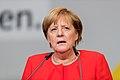 Angela Merkel - 2017248170628 2017-09-05 CDU Wahlkampf Heidelberg - Sven - 1D X MK II - 178 - B70I6094.jpg
