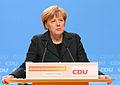 Angela Merkel CDU Parteitag 2014 by Olaf Kosinsky-22.jpg