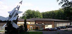Angelholmsflygmuseum.JPG