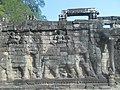 Angkor-Kraljevina Kambodža.jpg