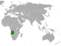 Angola East Timor Locator.png