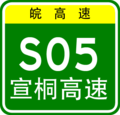 Anhui Expwy S05 sign with name.png