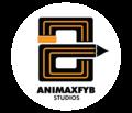 AnimaxFYB Studios Logo.png