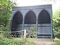 Ann Boleyns Seat - geograph.org.uk - 1525221.jpg