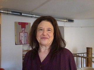 Ann Barr Snitow