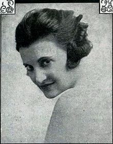 Anna Chandler - Oct 1919 Tatler.jpg