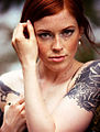 Anna Lee the Suicide Girl shows her tattoos.jpg
