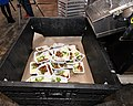 Anne Arundel Meal Packaging Distribution (49833427303).jpg