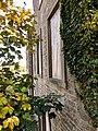 Annesley Hall, Nottinghamshire (5).jpg