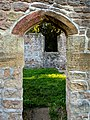 Annesley Old Church, Nottinghamshire (6).jpg