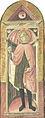 Anoniem - De heilige Sebastiaan.jpg