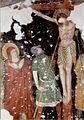 Anonimo - Crocifissione - Duomo, Gemona.jpg