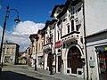 Ansamblu urban-Slatina-OT-II-m-B-08575 (3).jpg