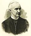 António Ayres de Gouveia.png