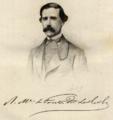 António Maria de Fontes Pereira de Melo - Revista contemporanea de Portugal e Brazil (Nov. 1860).png