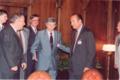 Antall & Chirac EDU 1993.tiff