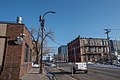 Antennas in Downtown Minneapolis - Super Bowl (26060672788).jpg