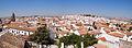 Antequera - panorama2.jpg